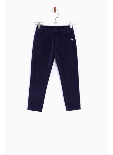 Pantolon-Tyess